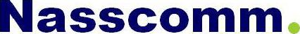 Nasscomm, Inc.