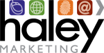 Haley Marketing Group